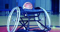 image-wheechairbasketballcrags.jpg