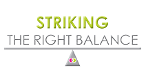 image-Striking the right balance.png