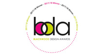 image-BDA winners badge (loop).jpg